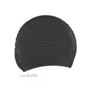 cressi-Lady-Cap-Black