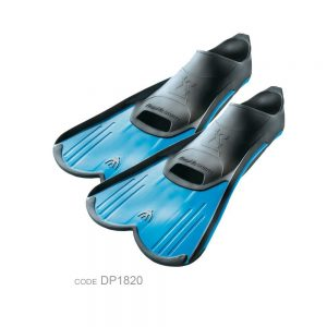 cressi-Light-Fin-blue2