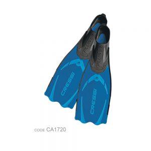 cressi-Pluma-blue2