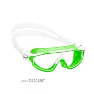 cressi-baloo-green