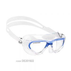 cressi-cobra-clear-blue