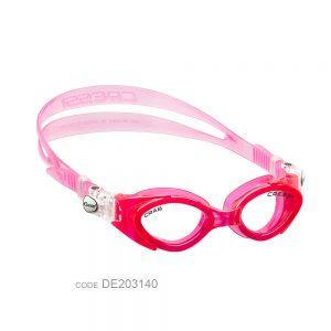 cressi-crab-pink
