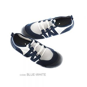 cressi-elba-shoes-white-blue