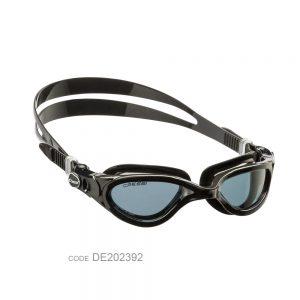 cressi-flash-black-smoked-lenses01