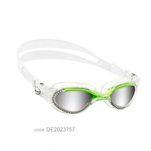 cressi-flash-mirror-clear-green