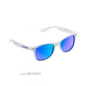 cressi-maka-white-blue-lenses