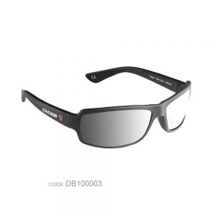 cressi-ninja-floating-black-mirror-lenses-polarized-sunglasses