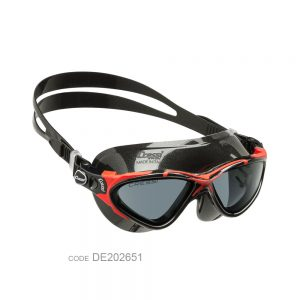 cressi-planet-black-red-smoked-lenses