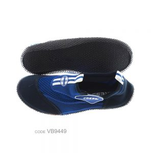 cressi-reef-shoes-blue3