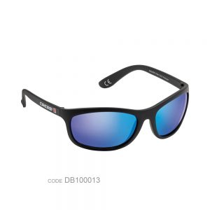cressi-rocker-blue-lenses