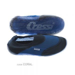 cressi-shoes-blue