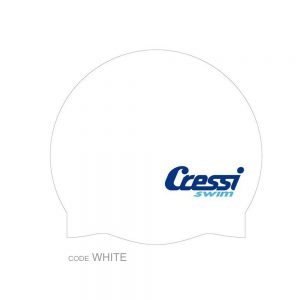cressi-silicone-swim-cap-adult-white01