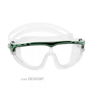cressi-sky-light-clear-black-lime