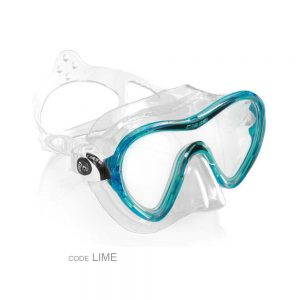 cressi-sky-mask-clear-lime-black