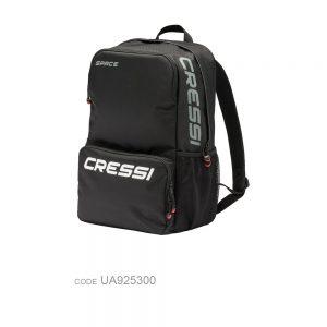 cressi_space_bag