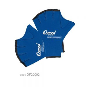 cressi_swim_gloves-blue